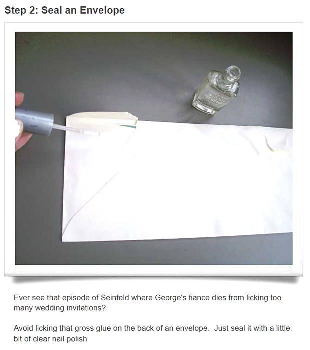 seal-an-envelope