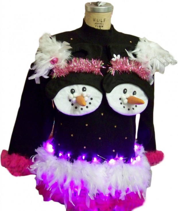 snowman-865x1024