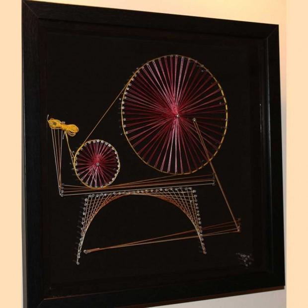 spinning-wheel-nail-and-string-art-4
