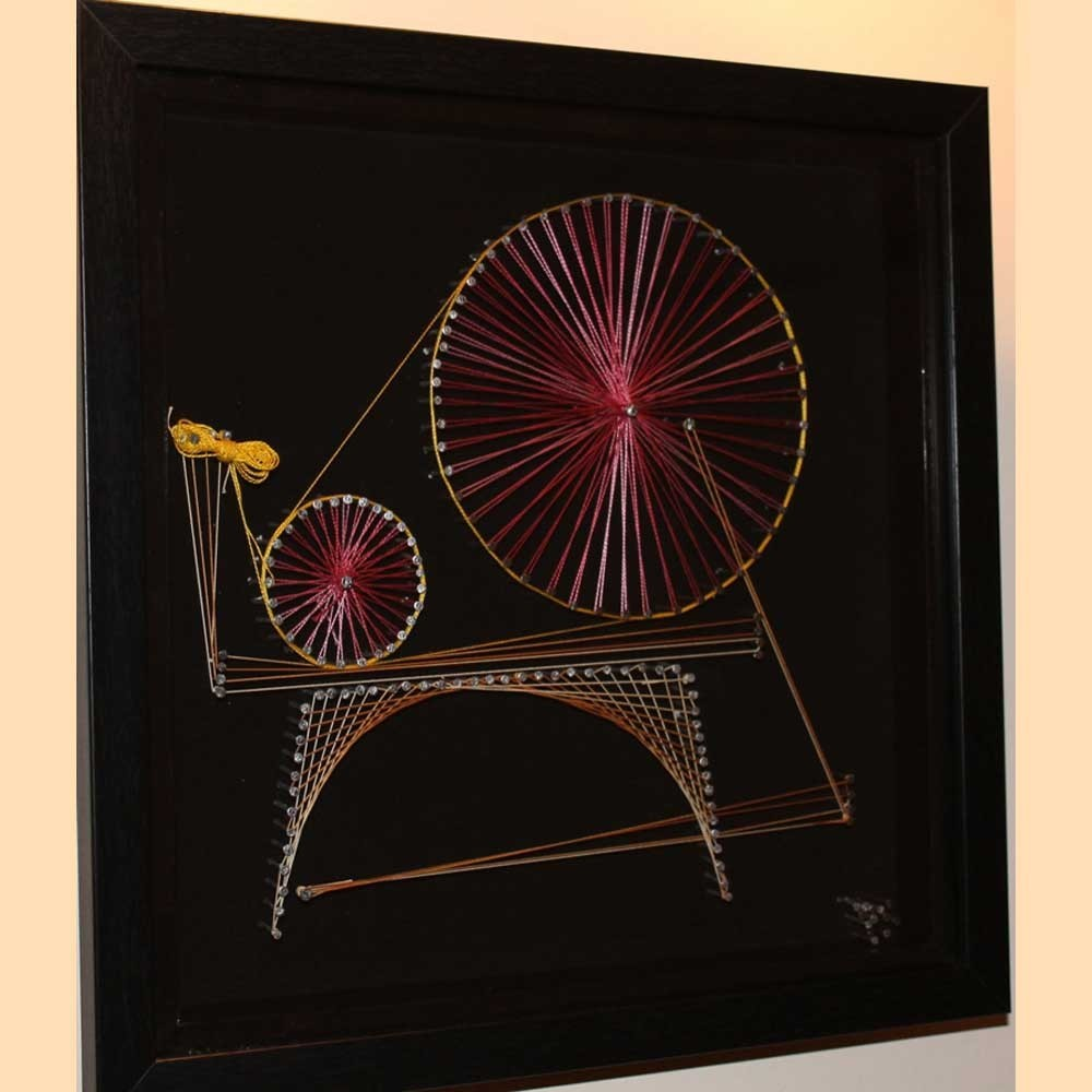 spinning-wheel-nail-and-string-art-4