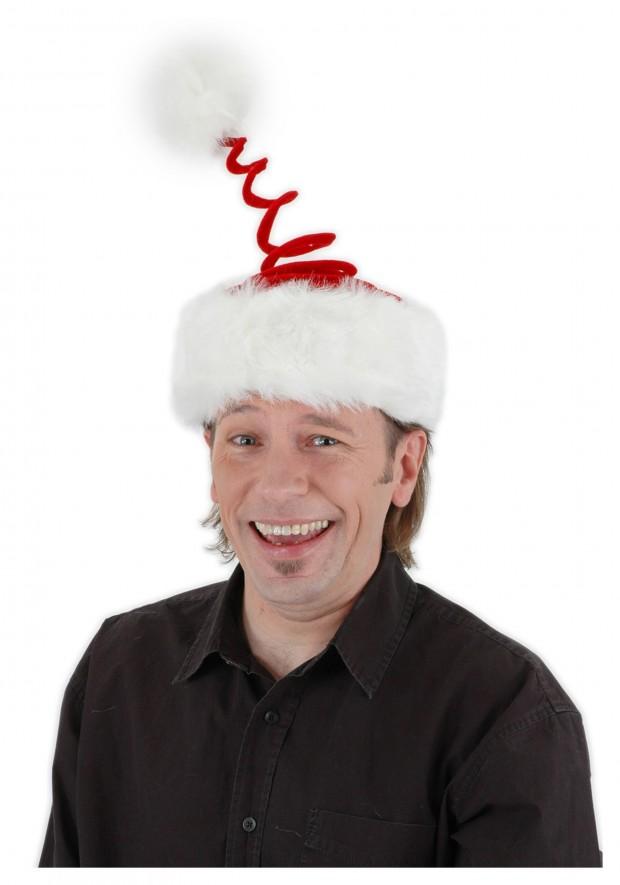 springy-santa-hat