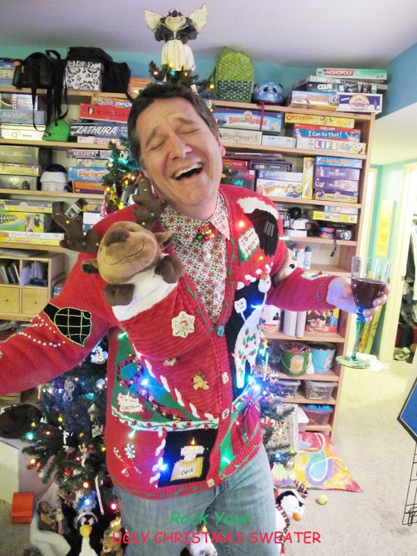 toast-ugly-christmas-sweaters