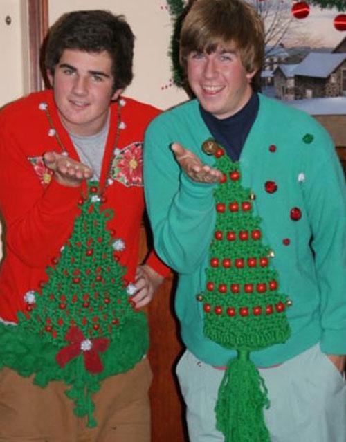 ugly-christmas-sweater-tree