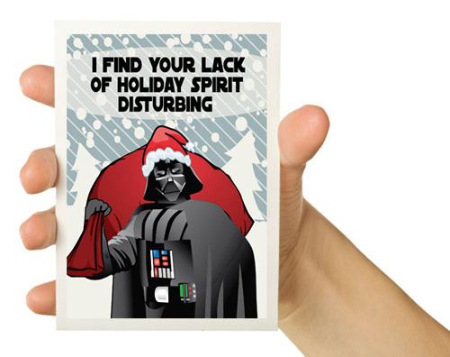 vader-card