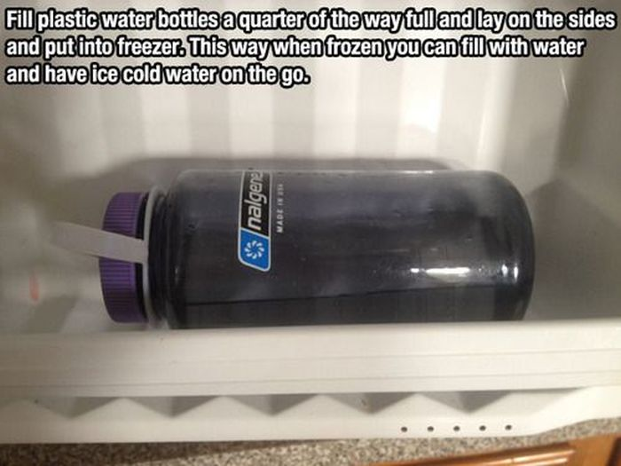 32 Very Smart Life Hacks To Impress Your Friends