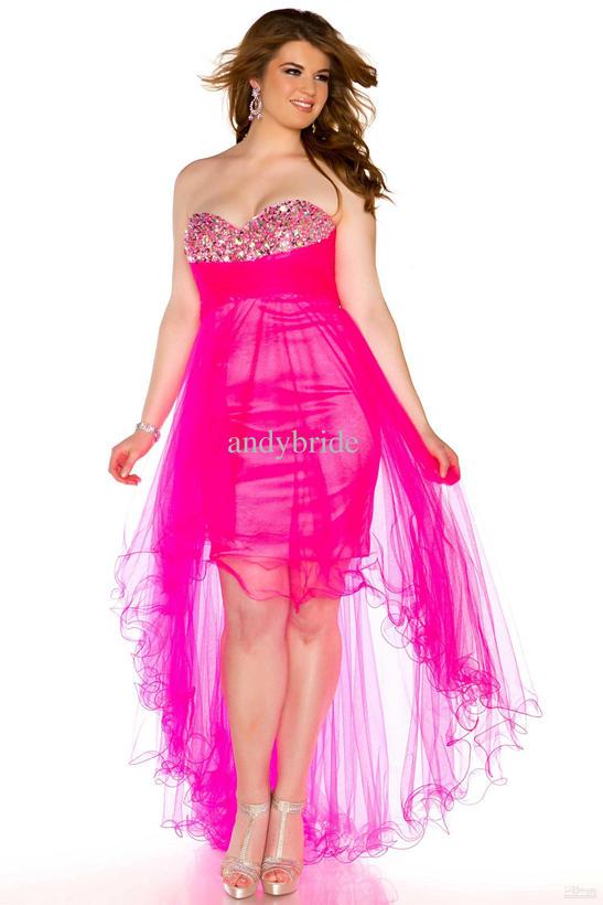 2014-plus-size-prom-dresses-16