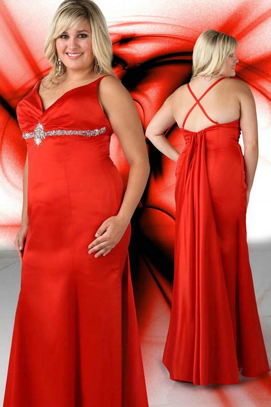 2014-plus-size-prom-dresses-17
