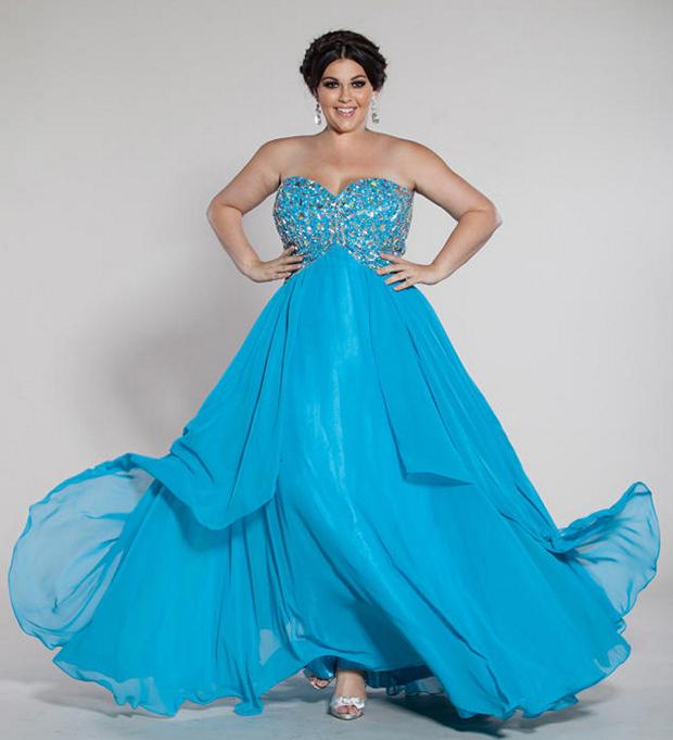 2014-plus-size-prom-dresses-21