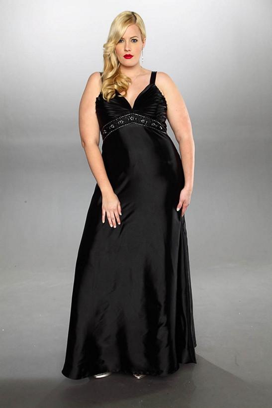 2014-plus-size-prom-dresses-8