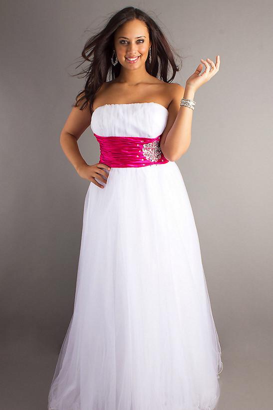 2014-plus-size-prom-dresses-9