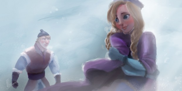 Frozen-disney-leading-ladies-33452376-1000-504