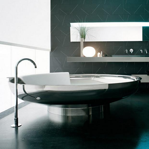 Futuristic-Bathroom-Theme-120-futuristic