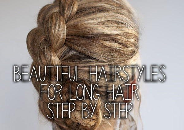 beautiful-hairstyles-long-hair-step-by-step