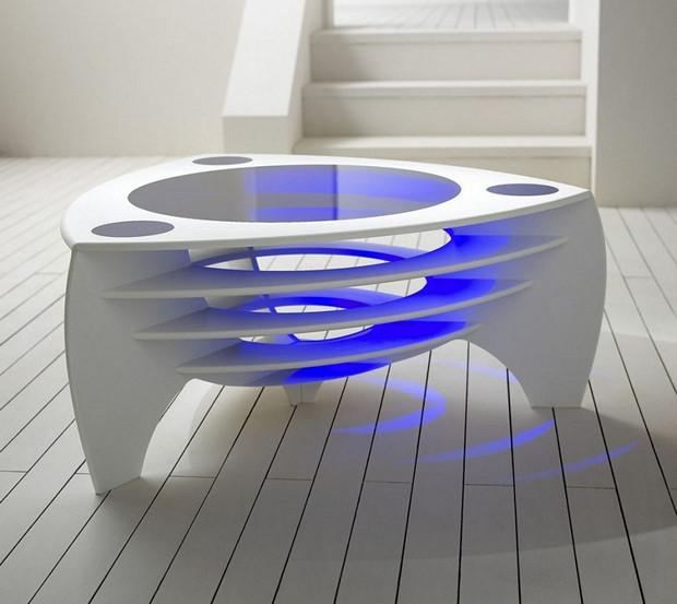 cool-corian-coffee-lamp-table-futuristic-design-890x794-futuristic