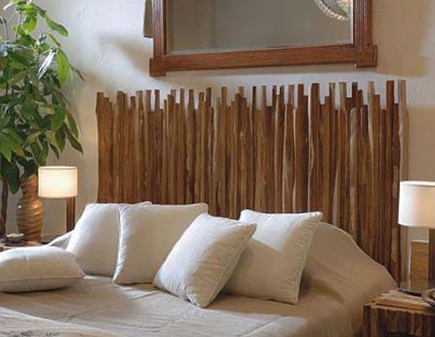 creative-diy-headboard-ideas-bedroom-01
