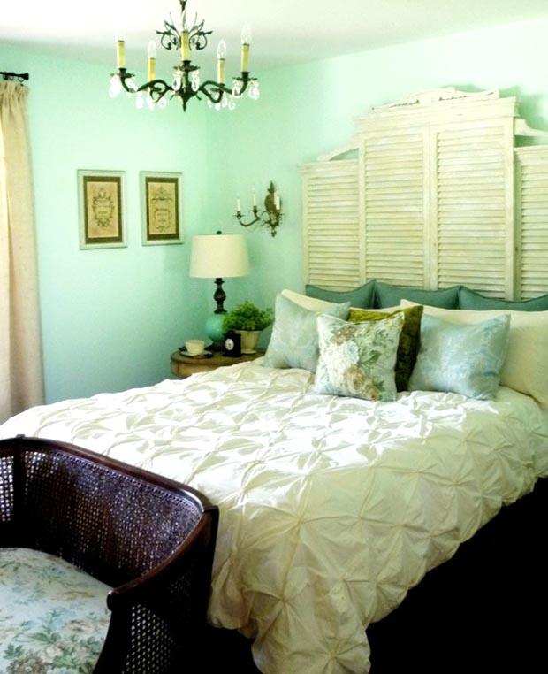 creative-diy-headboard-ideas-bedroom-02