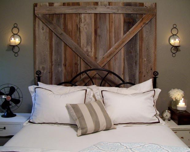creative-diy-headboard-ideas-bedroom-04