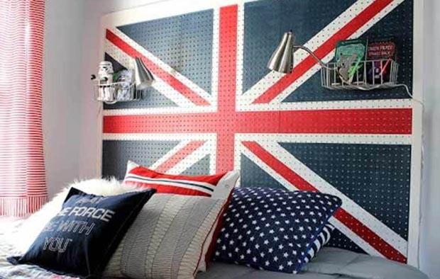 creative-diy-headboard-ideas-bedroom-05