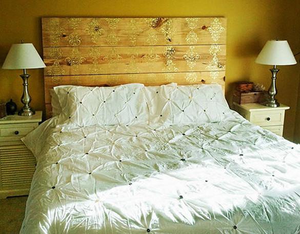 creative-diy-headboard-ideas-bedroom-08