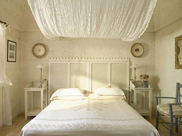 creative-diy-headboard-ideas-bedroom-09