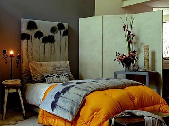creative-diy-headboard-ideas-bedroom-10