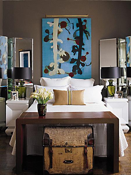 creative-diy-headboard-ideas-bedroom-14