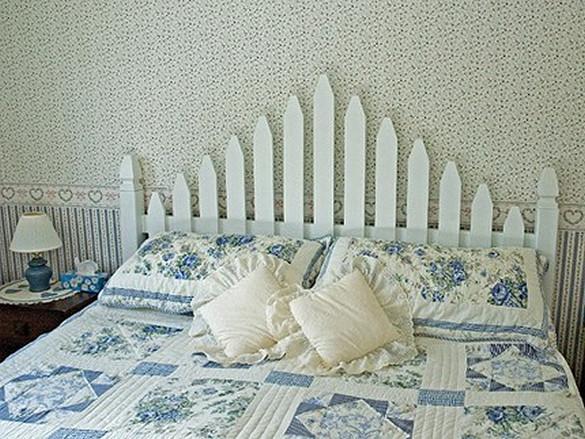 creative-diy-headboard-ideas-bedroom-17