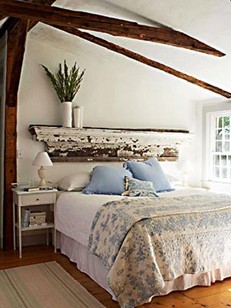 creative-diy-headboard-ideas-bedroom-18