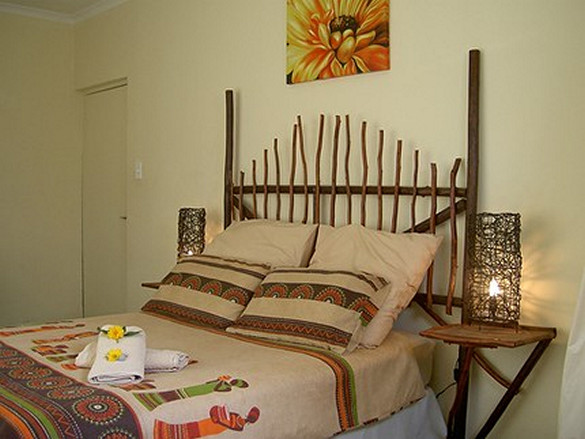 creative-diy-headboard-ideas-bedroom-19