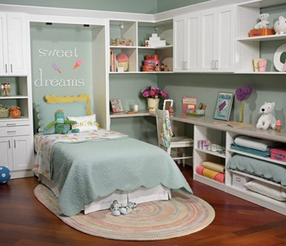 creative-diy-headboard-ideas-bedroom-21