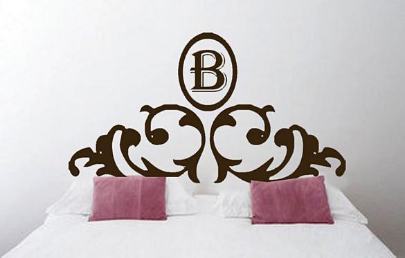 creative-diy-headboard-ideas-bedroom-22