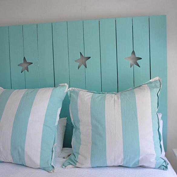 creative-diy-headboard-ideas-bedroom-25