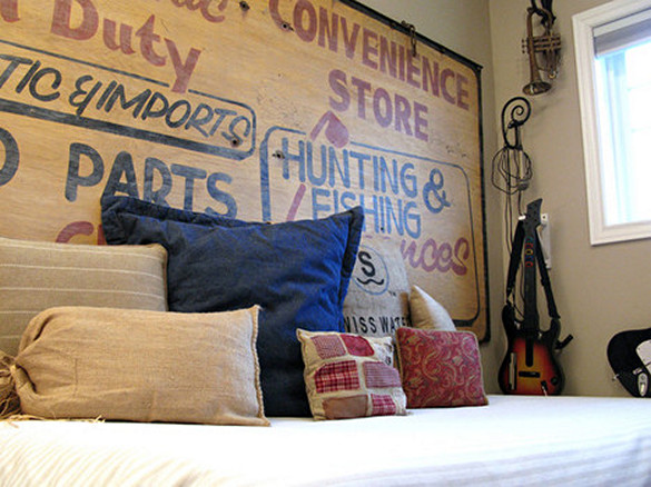 creative-diy-headboard-ideas-bedroom-30