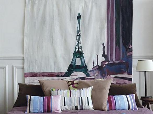 creative-diy-headboard-ideas-bedroom-32