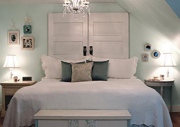 creative-diy-headboard-ideas-bedroom-36