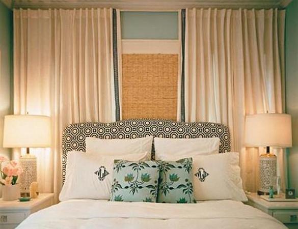creative-diy-headboard-ideas-bedroom-37