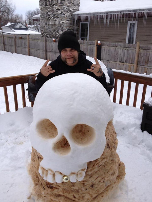 creative-funny-snowman-pictures-1