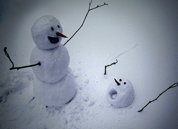 creative-funny-snowman-pictures-13