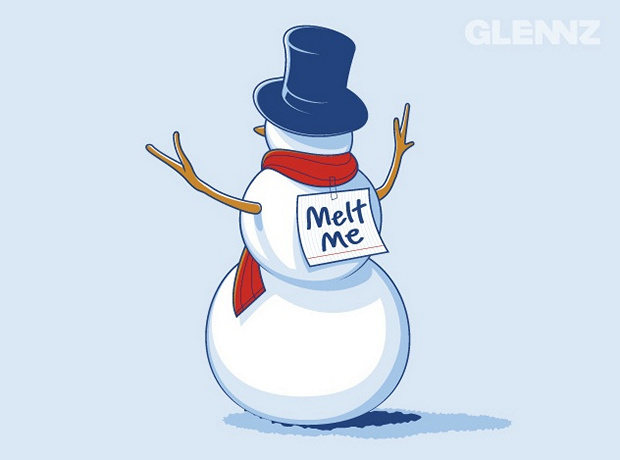 creative-funny-snowman-pictures-15