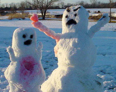 creative-funny-snowman-pictures-18