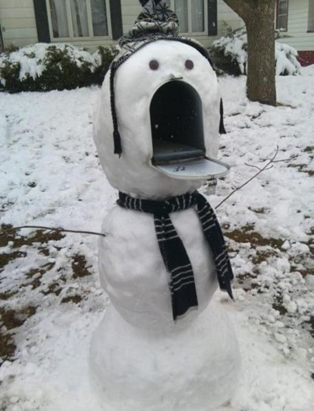creative-funny-snowman-pictures-19