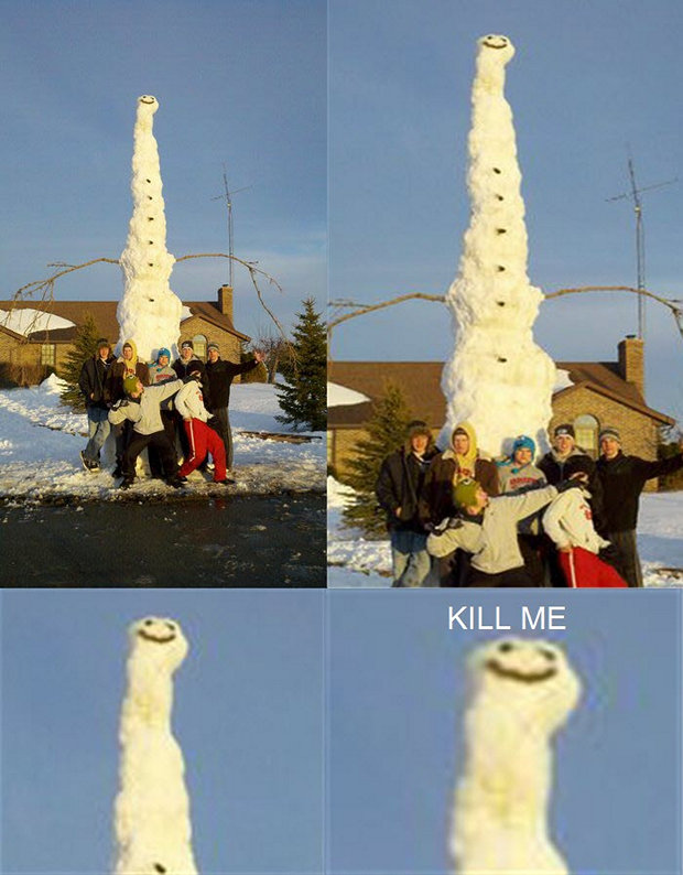 creative-funny-snowman-pictures-2