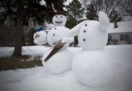 creative-funny-snowman-pictures-23