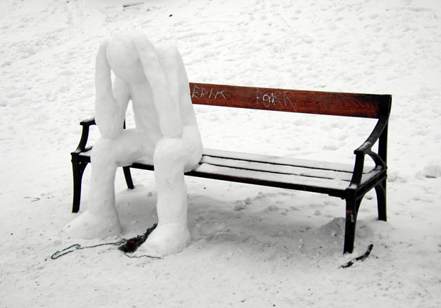 creative-funny-snowman-pictures-28