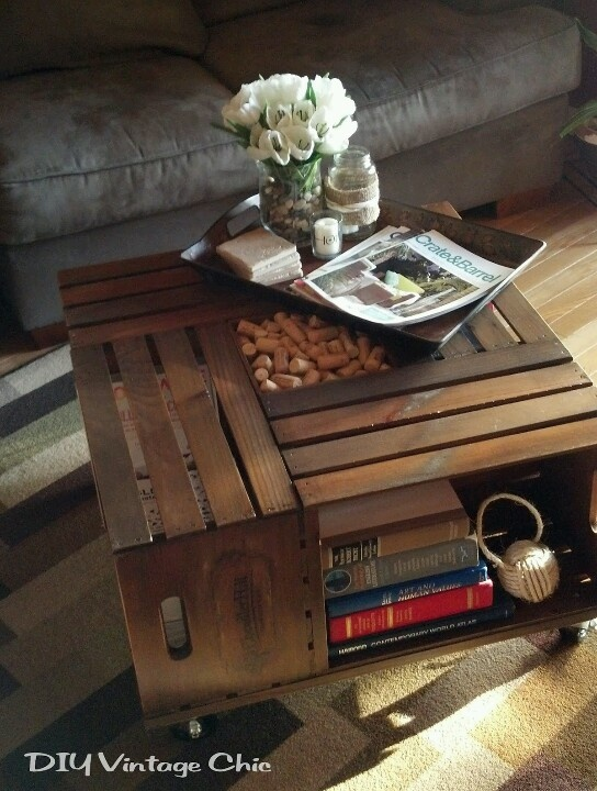diy-crate-table
