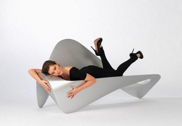 elegant-bedroom-futuristic-furniture-futuristic