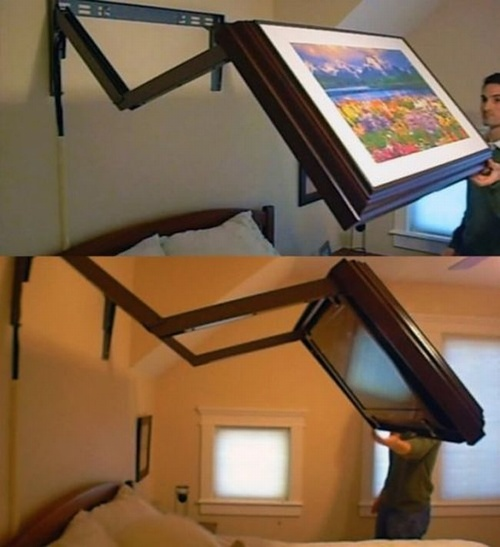 freaking-genius-ideas-22