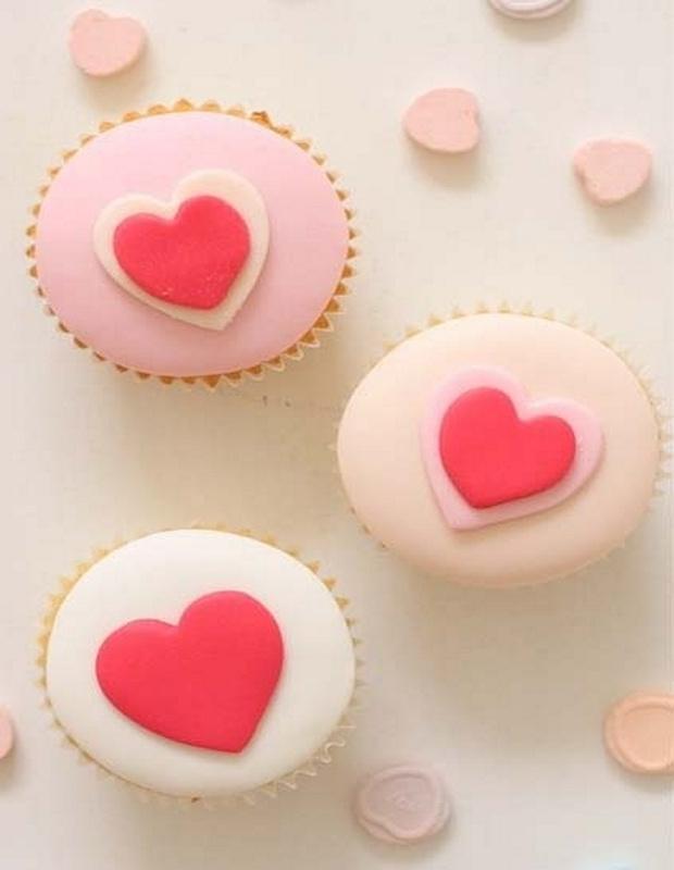 lovely-valentine-cupcakes-10