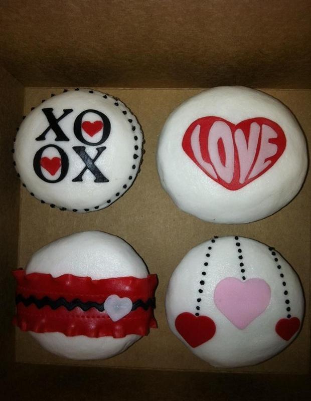 lovely-valentine-cupcakes-18