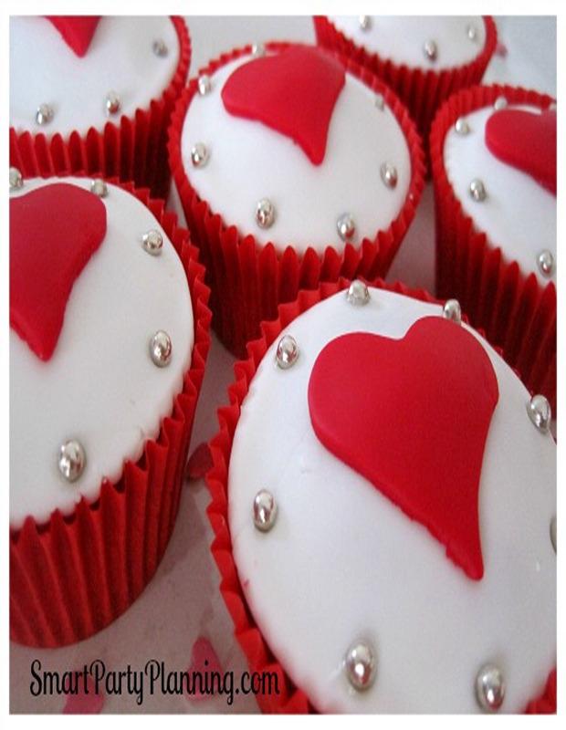 lovely-valentine-cupcakes-21